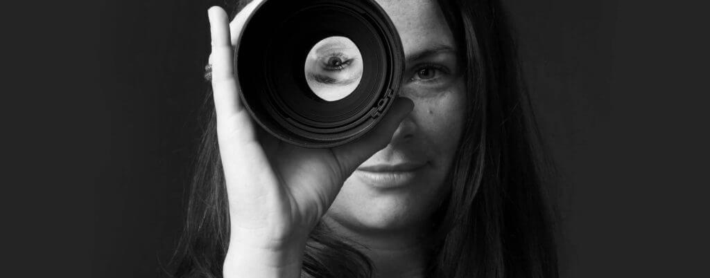 Le photojournalisme au féminin