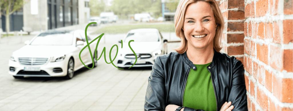 Regards croisés sur l'avenir de l'automobile