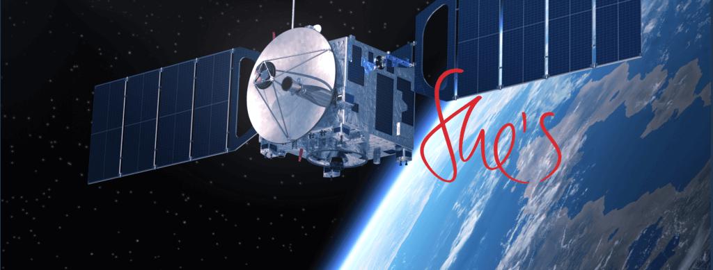 Le siège de la NASA rebaptisé en l'honneur de Mary Jackson
