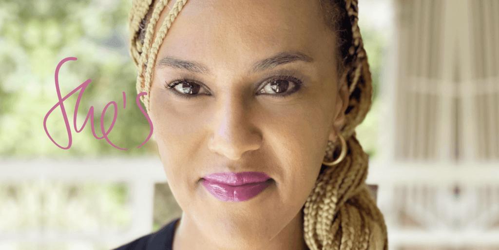 Mehret Mandefro, médecin devenue réalisatrice engagée